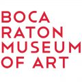 Boca Museum of Art Logo copy